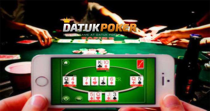 Perhatikan Peraturan Ini Untuk Bermain PokerQQ Online